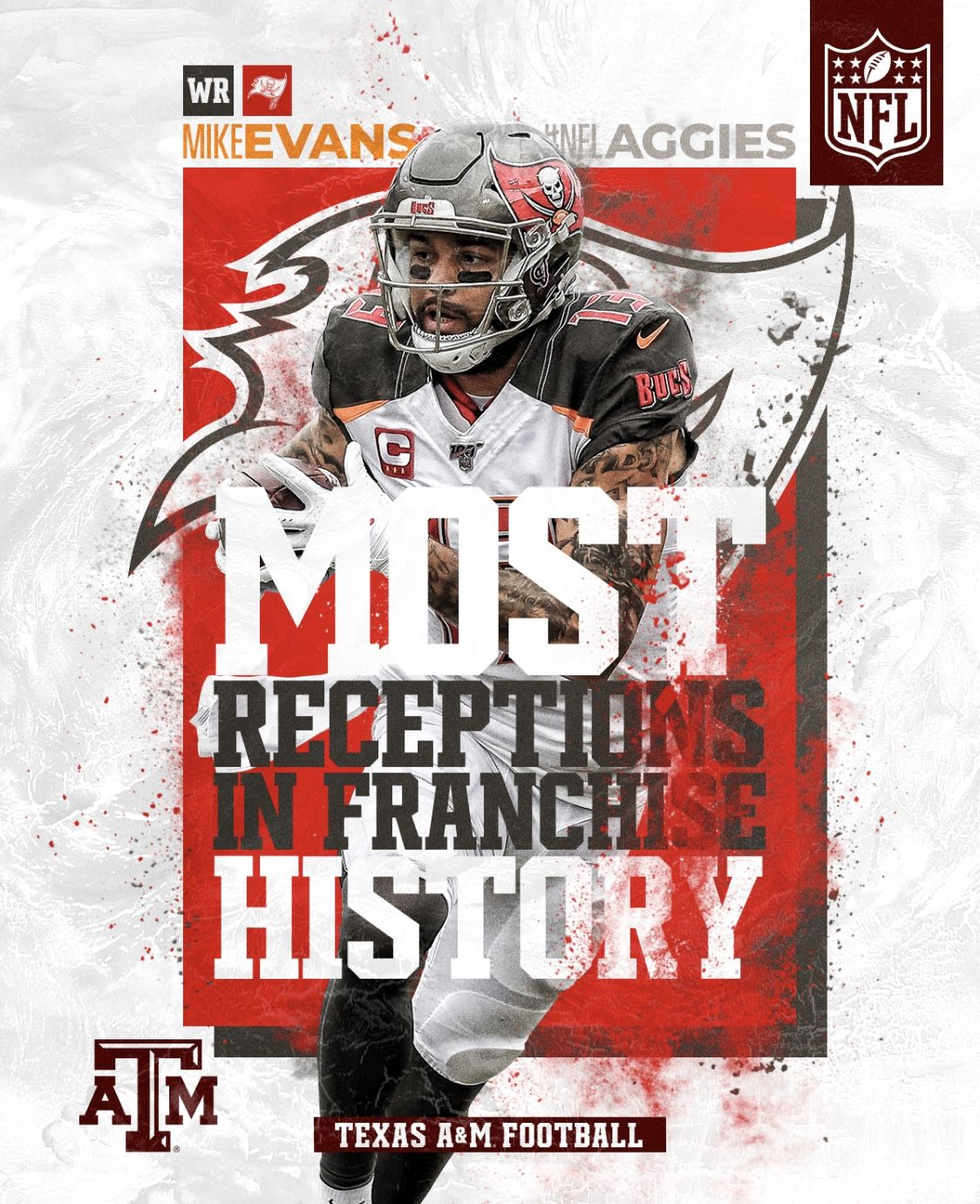 Pin By Randy Willis On Football Graphics In 2020 A M Football Texas A M Football Football