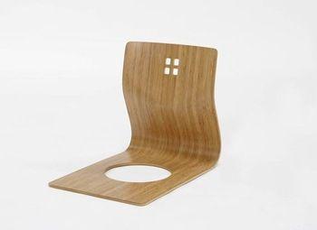 floor chair ZAISU