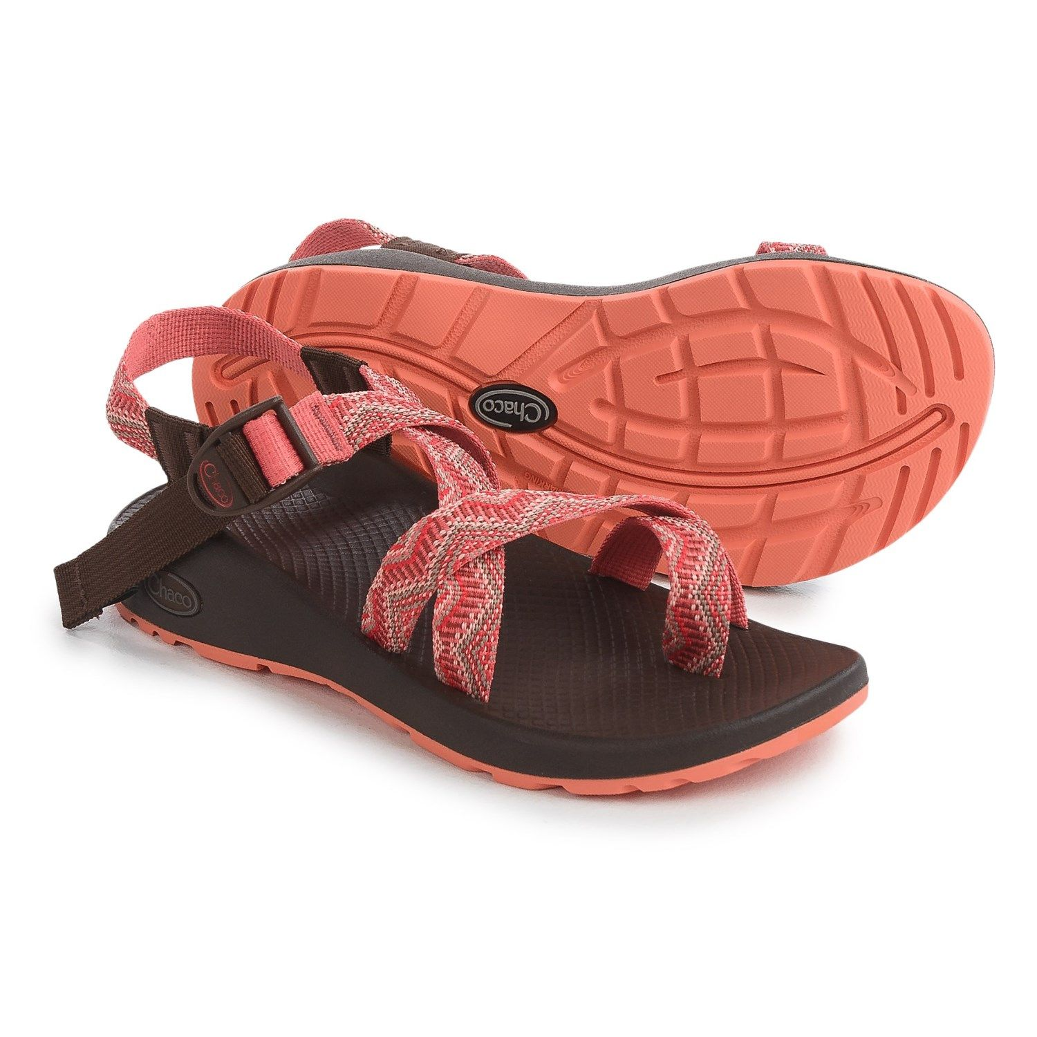c42bad947c46 Chaco Z 2® Classic Sport Sandals (For Women)