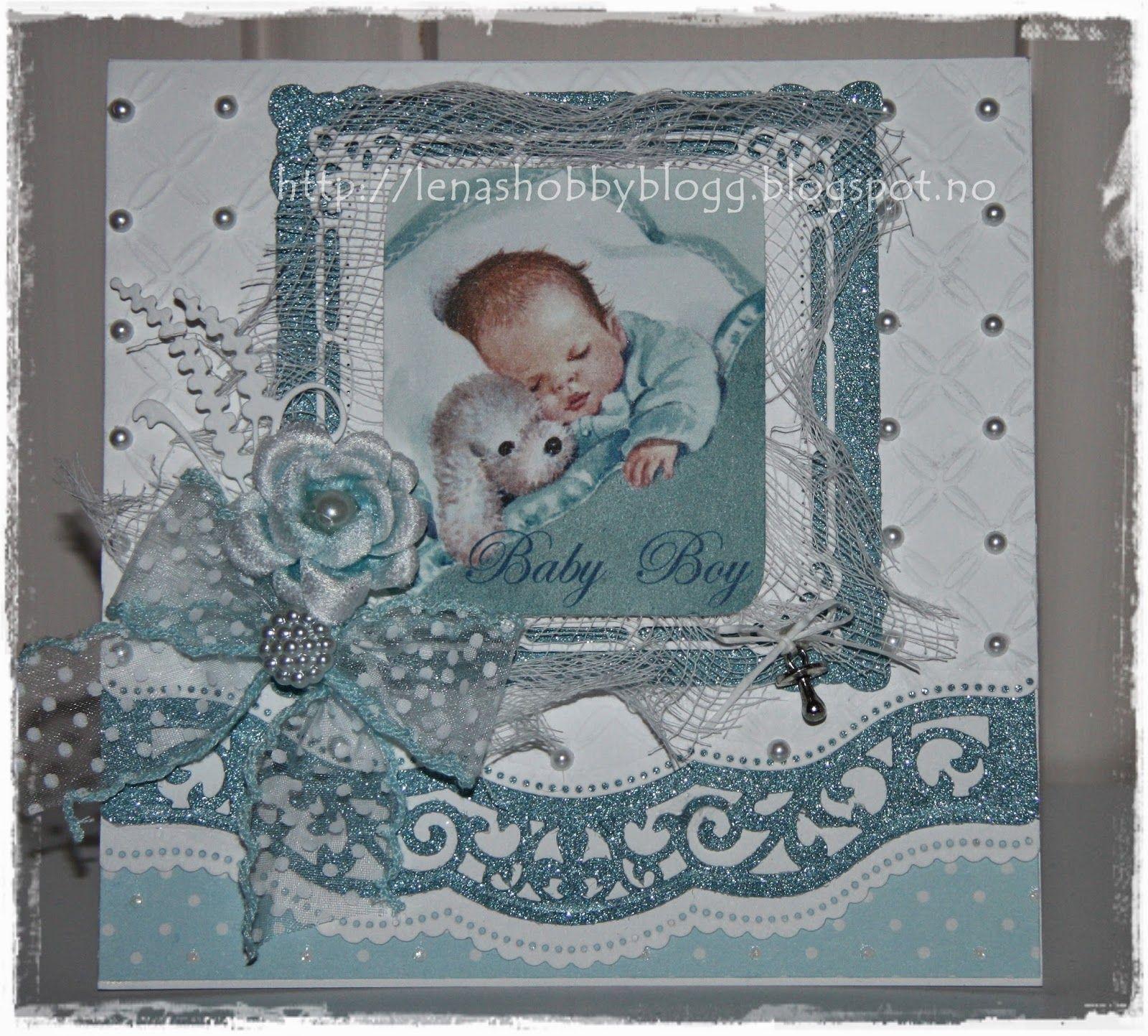 Днем, скрапбукинг открытка на крещение мальчика