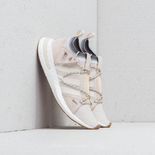 Shoes W Arkyn Chalk Footshop Gum White Adidas ~shoes~ ZSqn0n