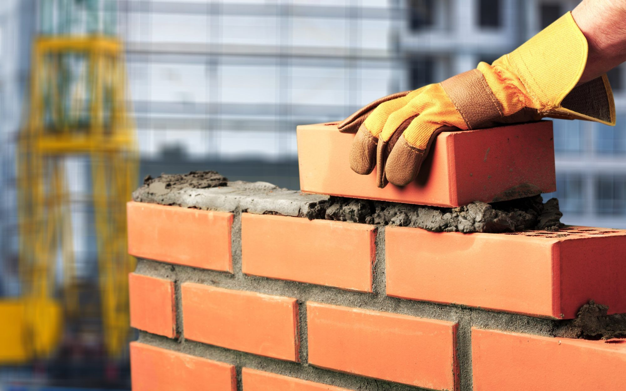 Pin On Brick Masonry Services In Fremont Ca