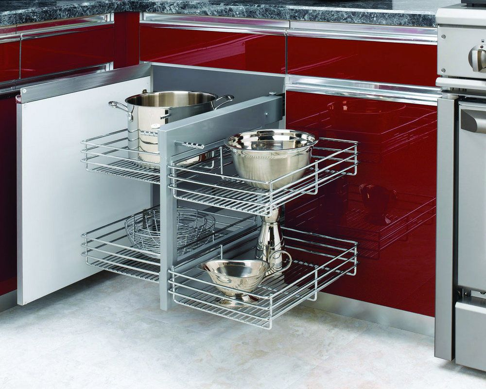 Kitchen Cabinets Bangalore aluminum kitchen cabinet & balcony covering with glass bangalore