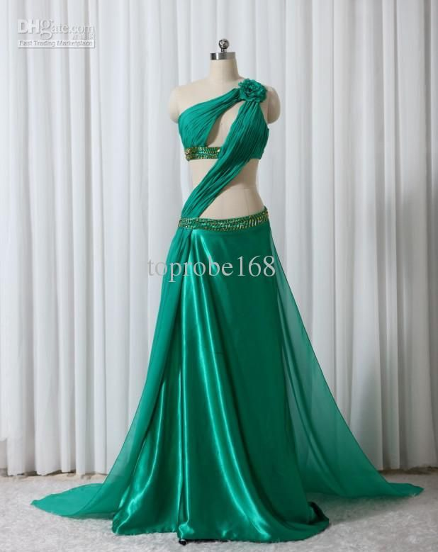 Formal dresses for cheap online india