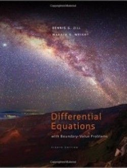 Differential equations with boundary value problems 8th edition pdf differential equations with boundary value problems 8th edition pdf download fandeluxe Images
