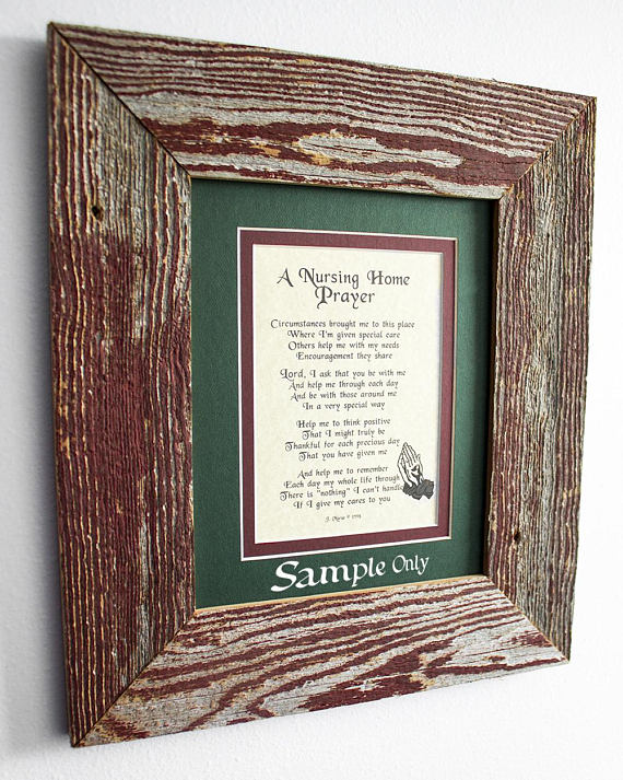 This Item Is Unavailable Barn Wood Frames Old Barn Wood Old Barn