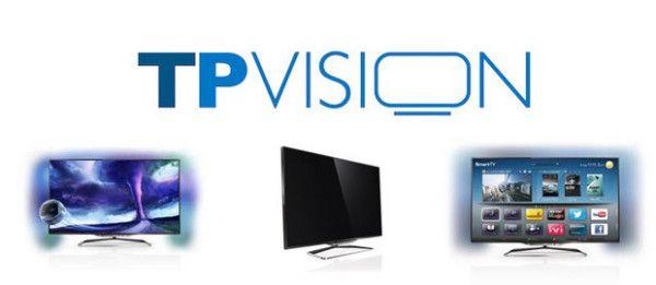 TP Vision a Milano presenta la nuova collezione di TV Philips 2014 - http://www.keyforweb.it/tp-vision-a-milano-presenta-la-nuova-collezione-di-tv-philips-2014/