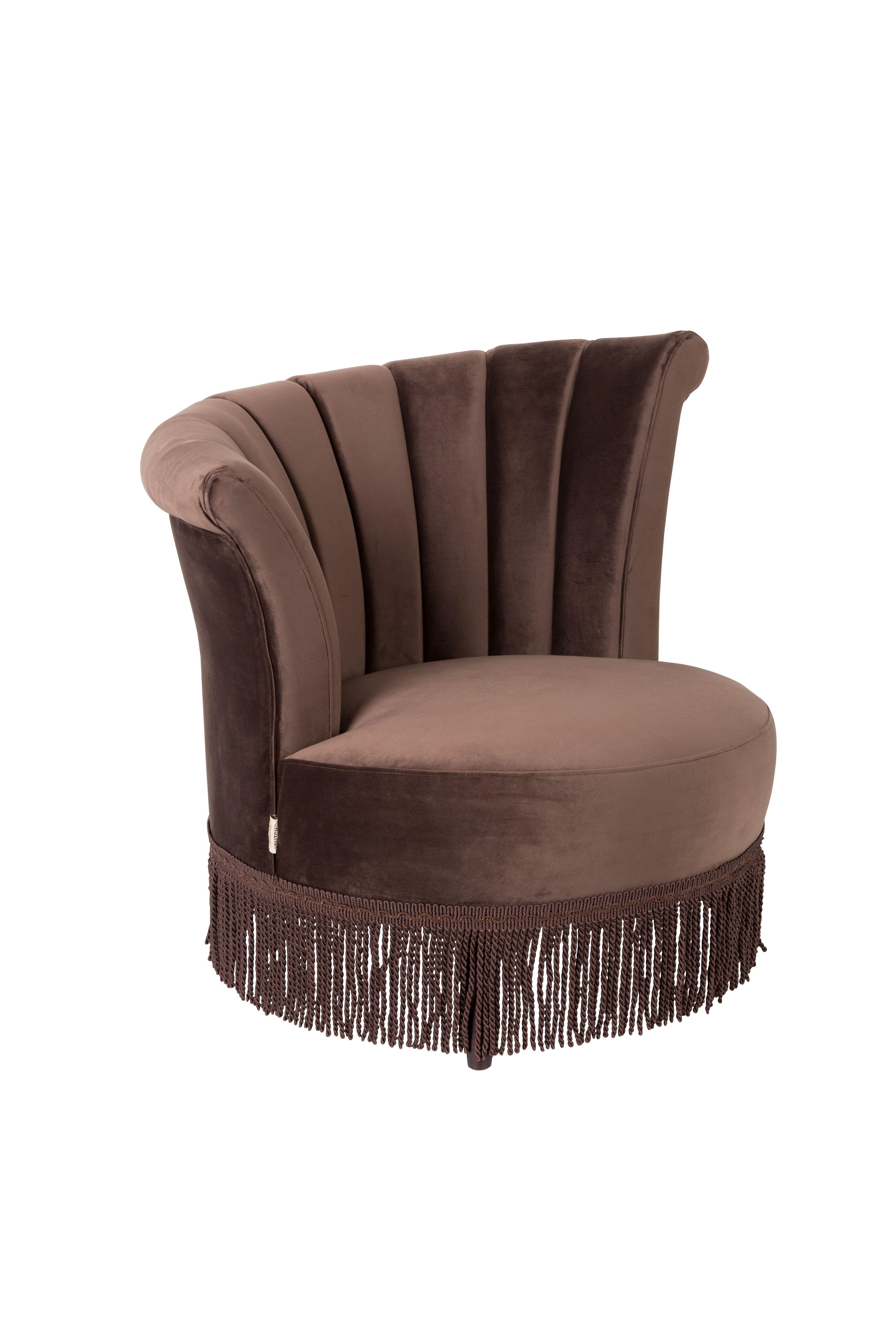 Flair Lounge Chair Pinterest