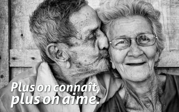 1001 collages incroyables avec une citation amour positive inspiration pinterest vieux. Black Bedroom Furniture Sets. Home Design Ideas
