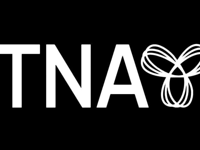 19+ Tna logo info