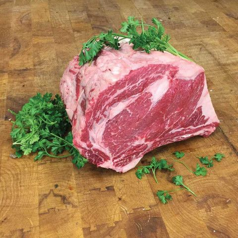 how to cook prime rib roast beef
