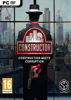 Constructor PC Download