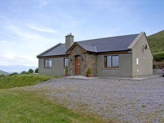 search and find a cottage in ireland hogans irish cottages irish rh pinterest com hogans irish cottages contact hogans irish cottages owners