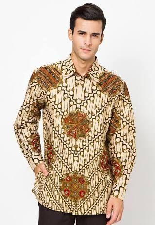 batik danar hadi penelusuran google indonesian batik batik rh pinterest com