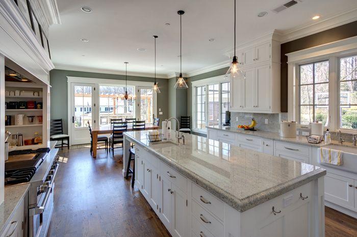 Studio Z Home Design Part - 45: Explore Design Concepts, Custom Homes, And More! Studio Z ...