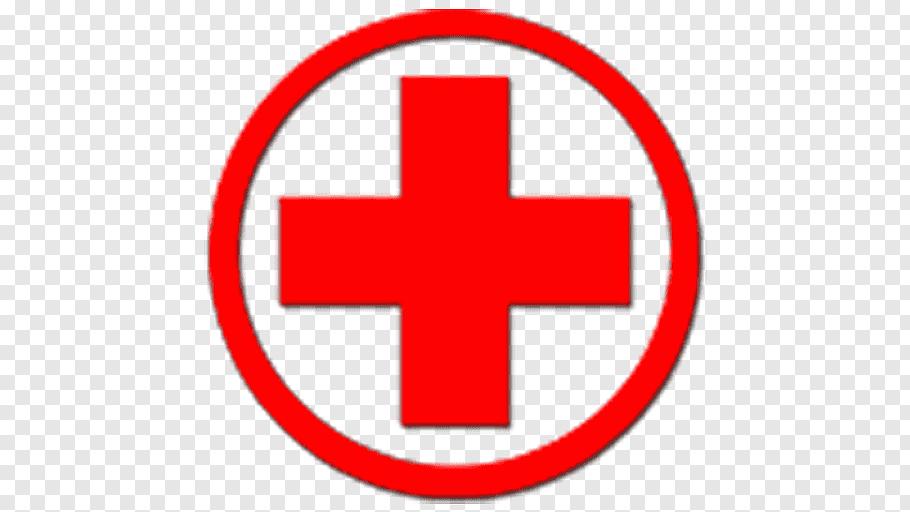Red Cross Medicine Logo Health Care Symbol Caduceus As A Symbol Of Medicine Staff Of Hermes Internation Red Cross Logo Red Cross International Red Cross