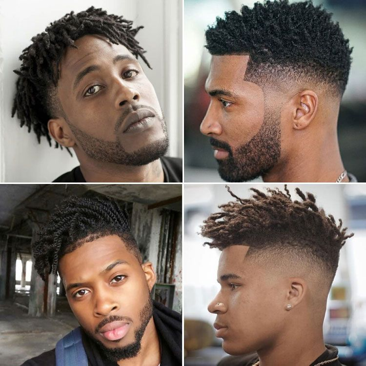 35 Best Twist Hairstyles For Men 2020 Styles In 2020 Twist Hair Men Hair Twists Black Twist Hairstyles