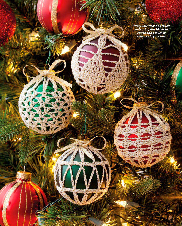 Fast Simple Image Host Christmas Crochet Christmas Crochet Patterns Holiday Crochet