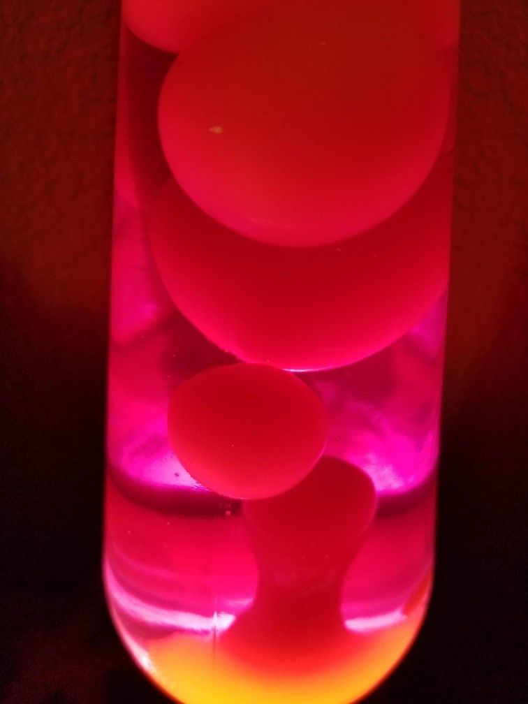 Pin By Mackenzie Cowles On Photography In 2020 Novelty Lamp Lava Lamp Table Lamp