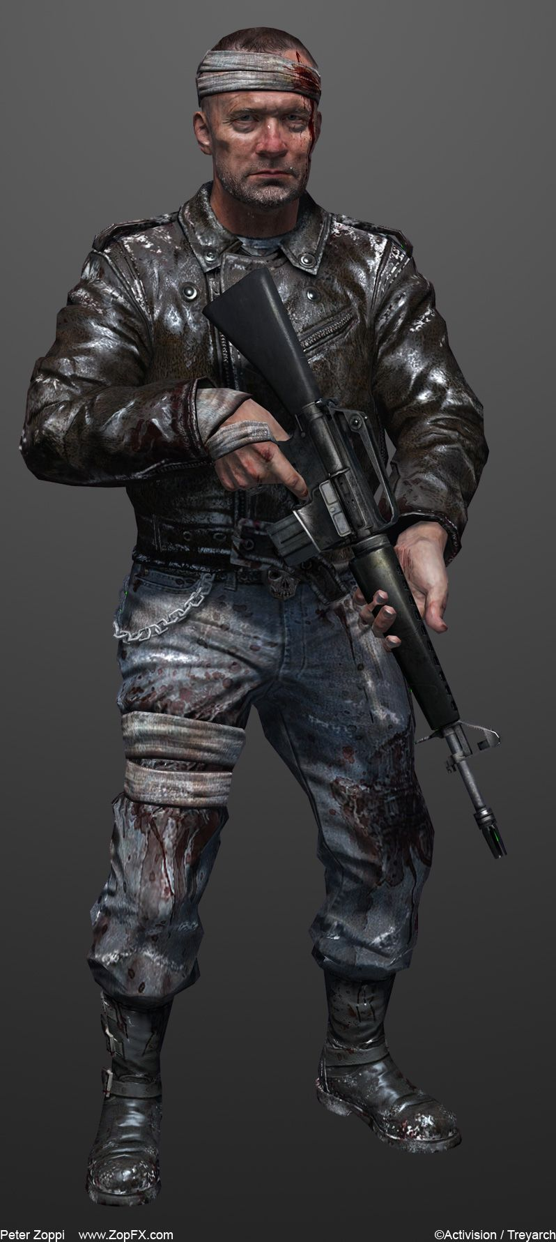 blackops_character_call_of_the_dead_rooker