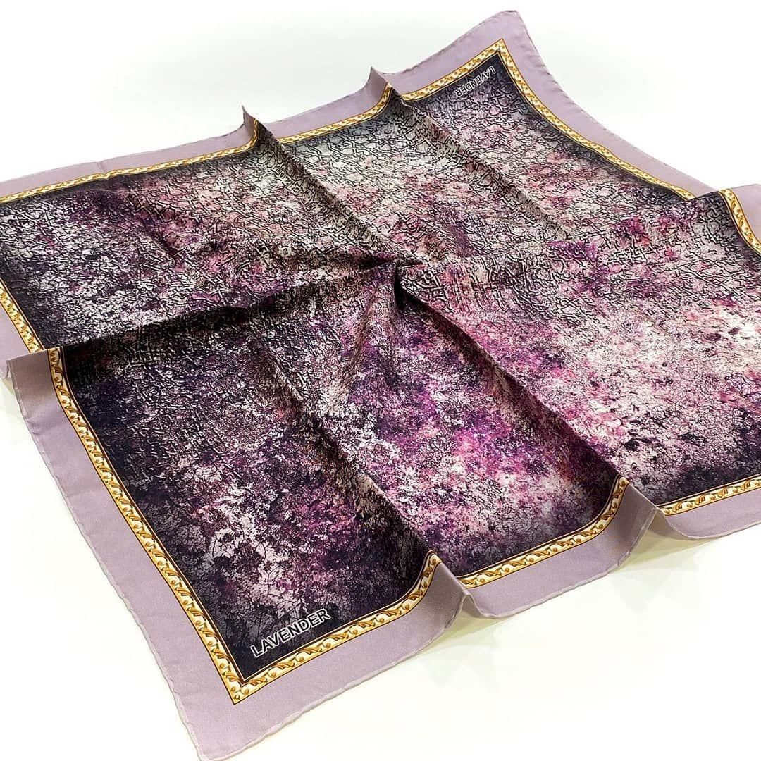 Lavender Ipek Esarplar Toptan Fiyatlara Alisveris Sitemizde Siparis Ve Bilgi Icin D In 2020 Lace Shorts Boho Shorts Fashion