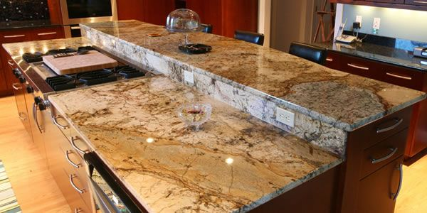 Pin On Granite Countertops