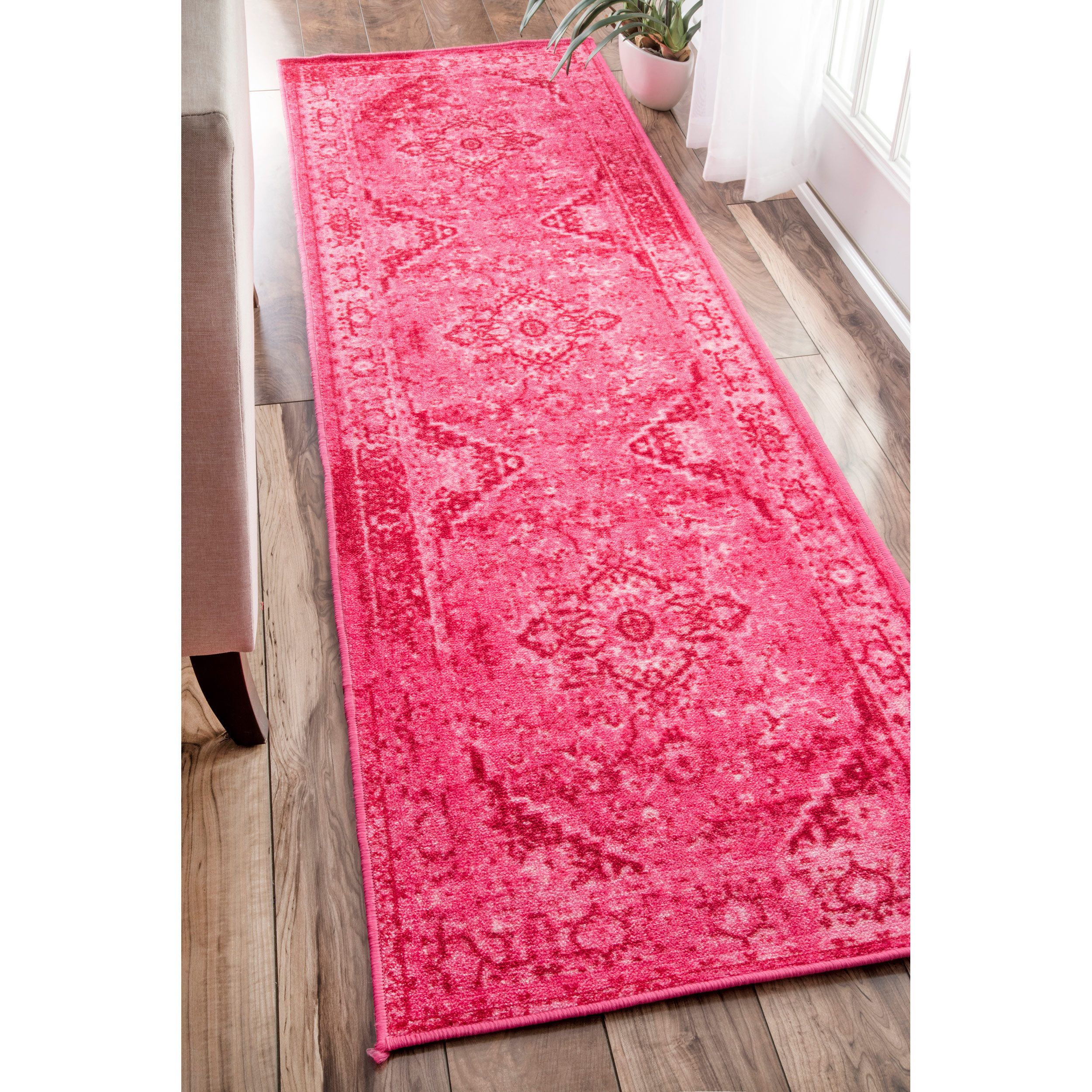 Overstock Com Online Shopping Bedding Furniture Electronics Jewelry Clothing More Pink Area Rug Area Rugs Area Rugs For Sale