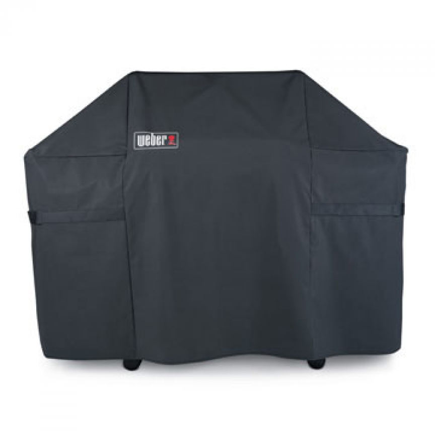 Weber Genesis E320 Grill Cover Weber Grill Cover Grill Cover Gas Grill Covers