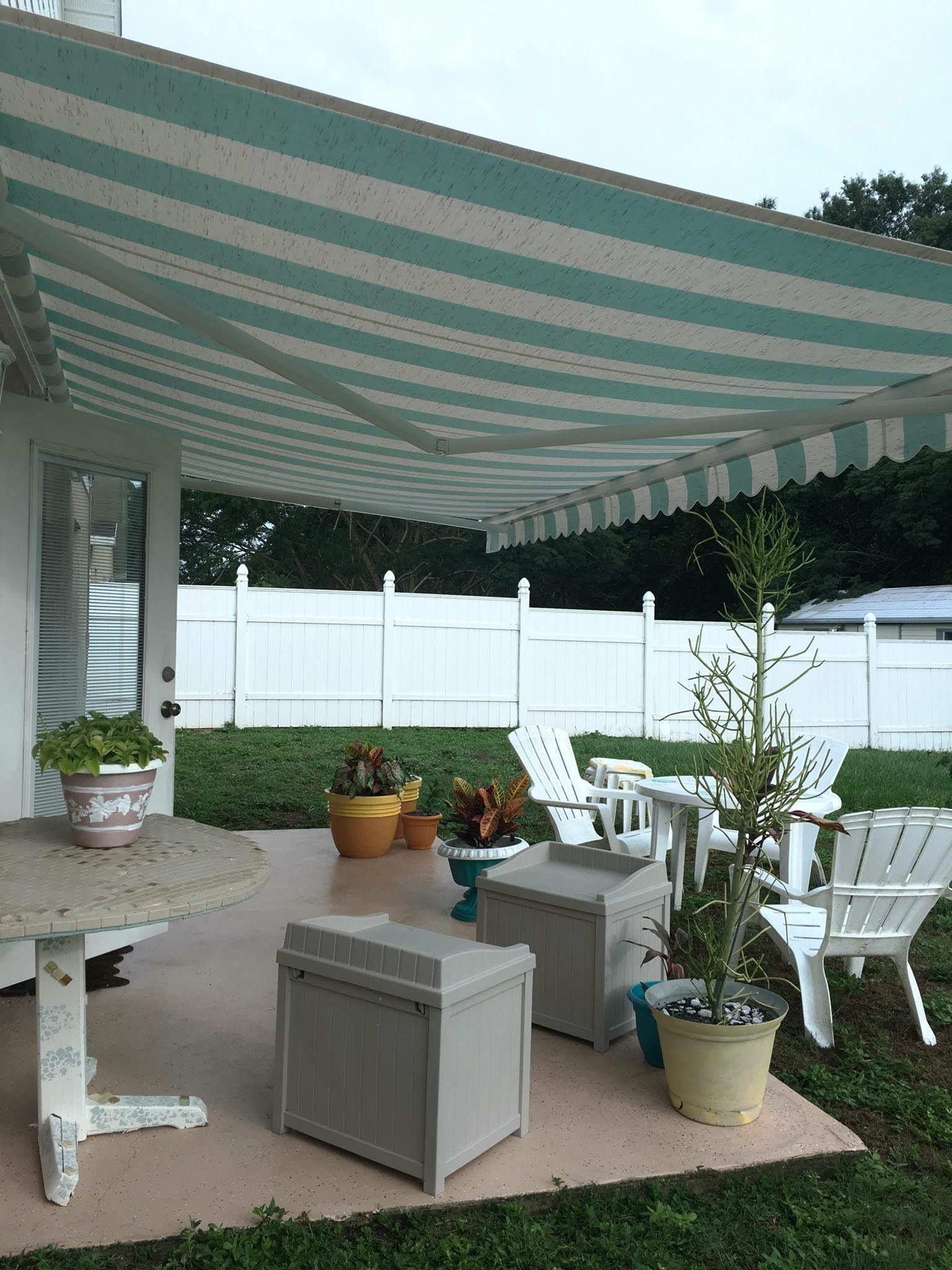 carport outdoor awning decks full for size sun shop canopy carports of awnings patio ideas shades backyard