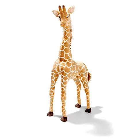 Giant Plush Giraffe Kmart Nursery Giant Plush Giraffe