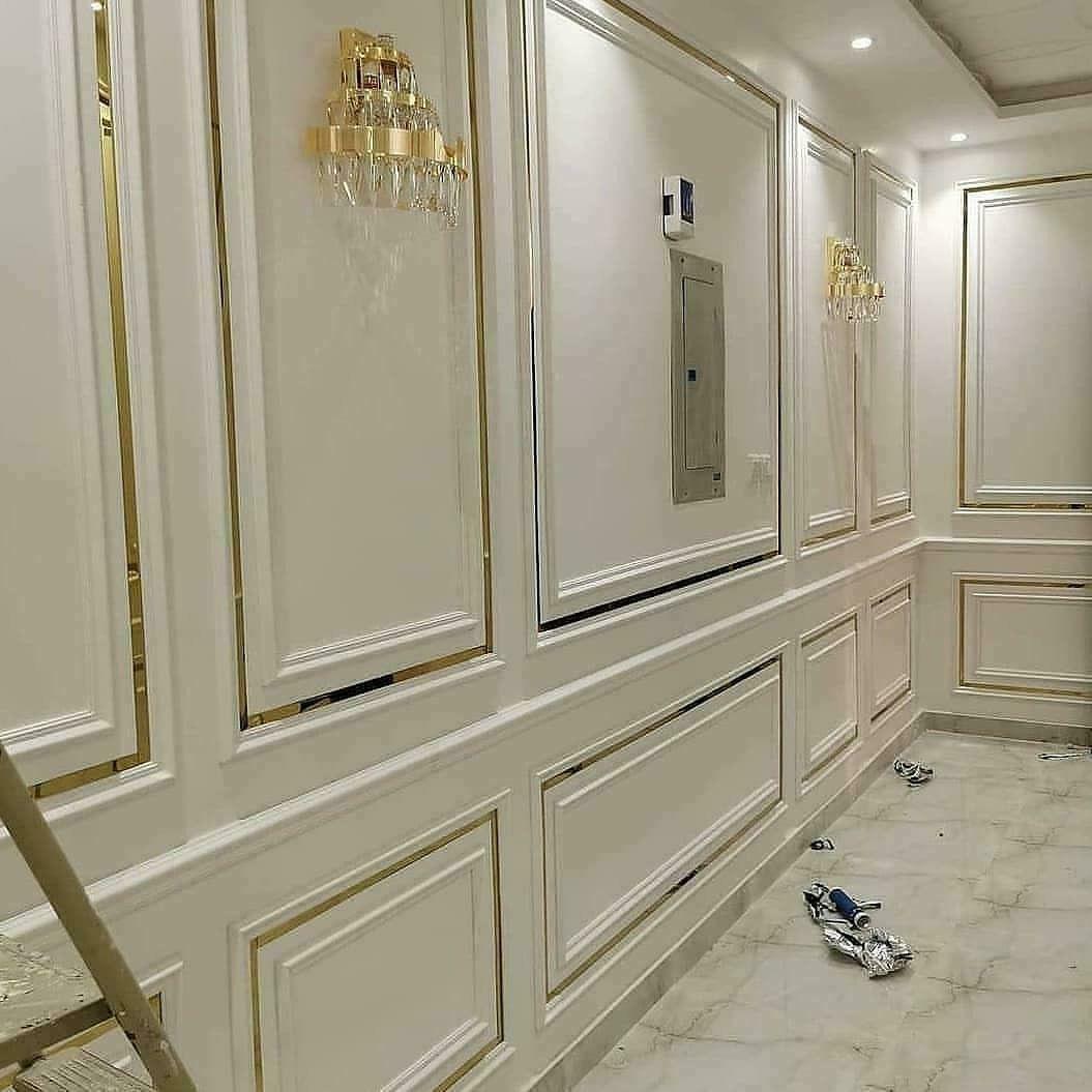 فوم ديكورات فوم اشكال فوم براويز فوم فوم هع شرائح استيل لتواصل الرياض 0535711713 Home Furniture Home Decor