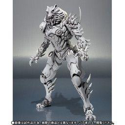kamen rider 555 wolf orphenoch s h figuarts bandai kamen rider character art character design