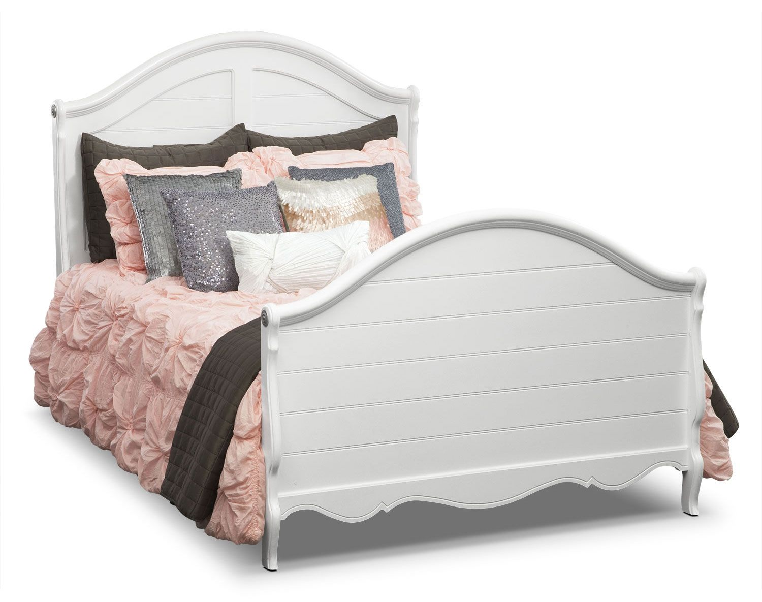 The Good Dream Collection | Value City Furniture