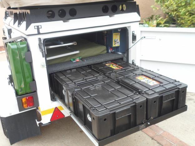 1341575917_410954671_3-Off-road-trailer-for-sale-RVs-Campers-Caravans.jpg (625×469)