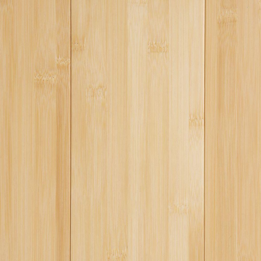 australia woven bamboo saturday floors accessories closed sundays strand solid timber and to open monday moso flooring