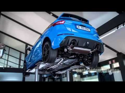 2016 Ford Focus Rs 6 Speed Manual Gearbox Hatchback Interior Exterior Cars Insurance