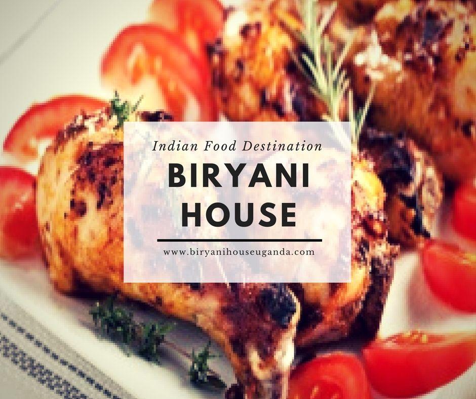 a11783f5f9e6 Best Restaurant in kampala