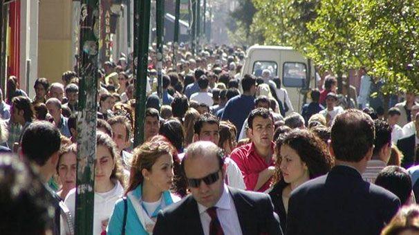 İşsizlik 11 yıl sonra en düşük seviyede