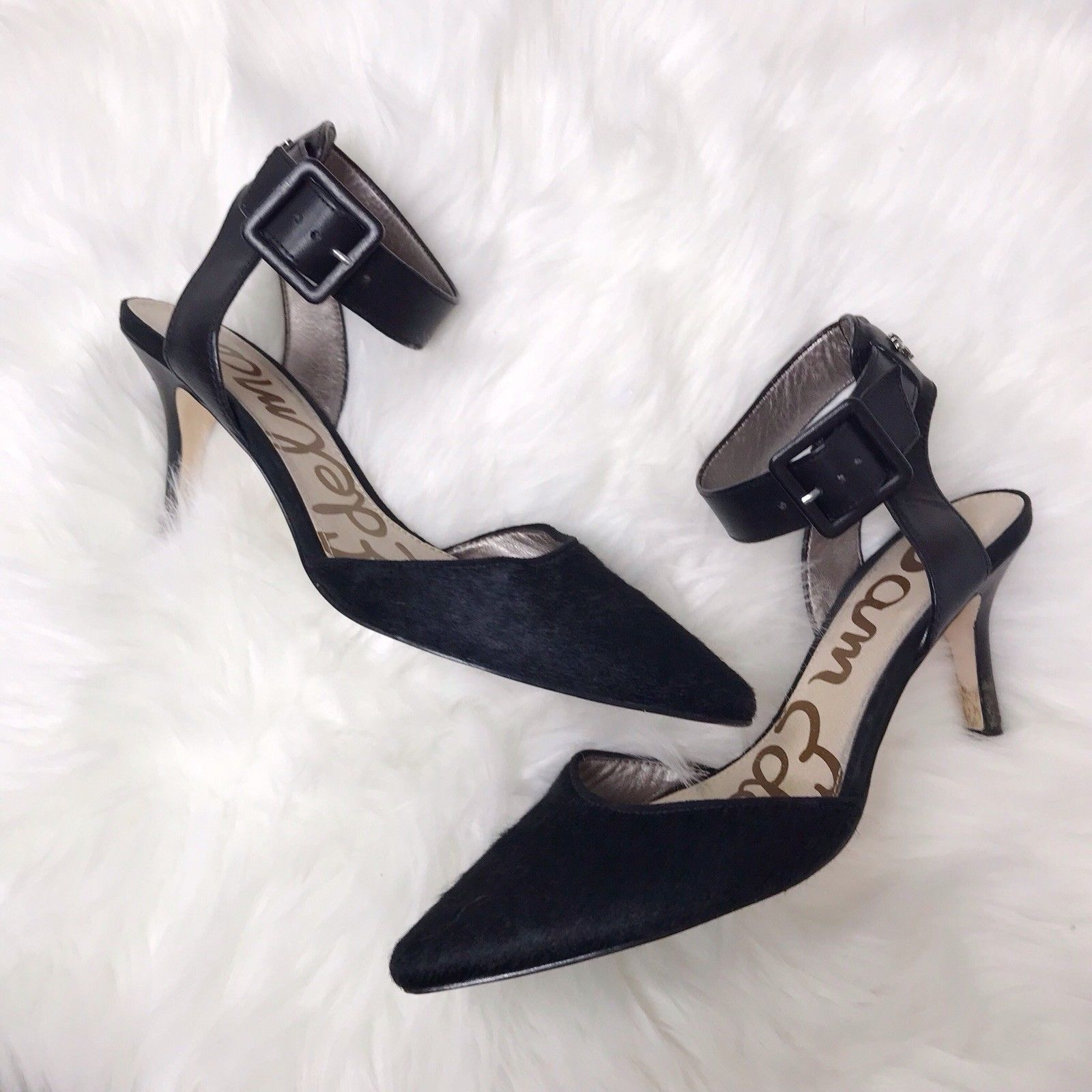 5633b4f0cee82 Ladies Shoes.   44.99