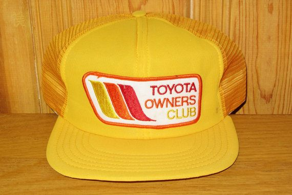 Pin by Jason Williams on toyota clothing  aaa8c31ac93e