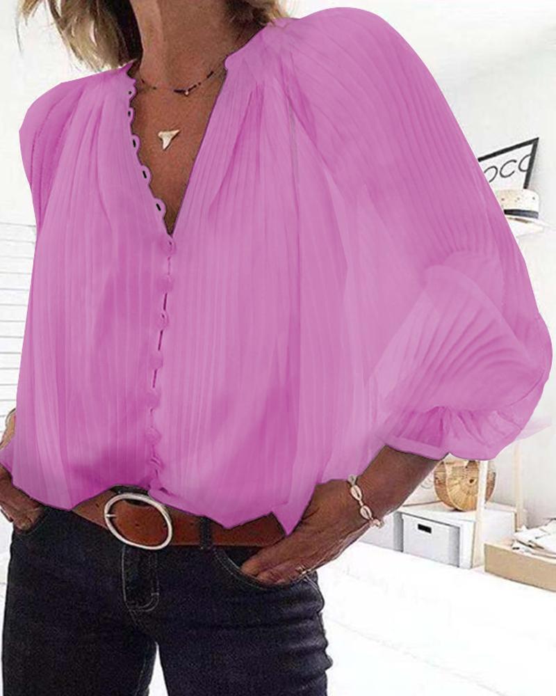 Moda blusas » Blusas para fiestas 3