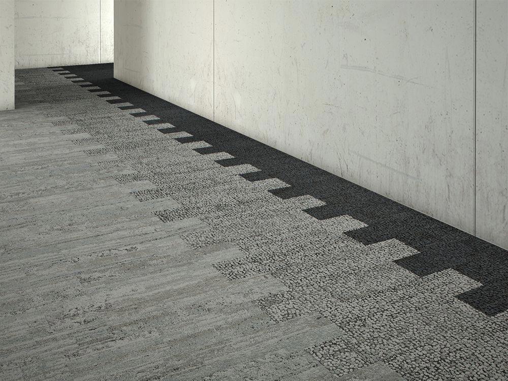 Best Cheap Carpet Runners By The Foot Info 5986438373 400 x 300