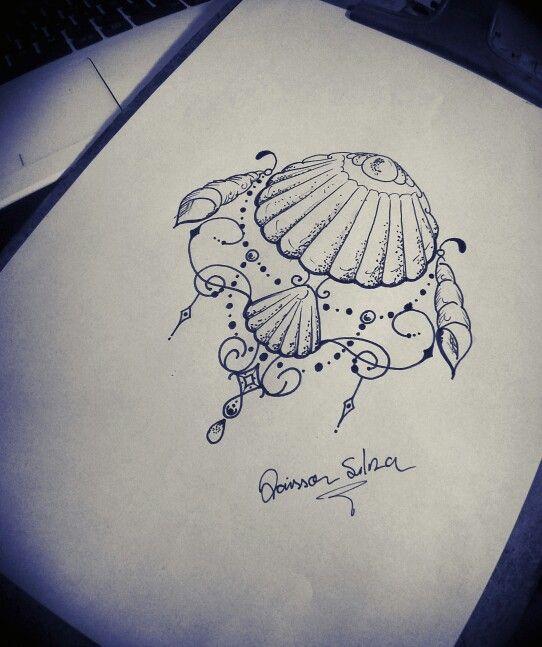 tattoo insperation pinterest tattoo ideen tattoo vorlagen und zeichnen. Black Bedroom Furniture Sets. Home Design Ideas