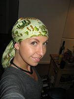 Jewish Ways of Tying Head Scarves #tieheadscarves Jewish Ways of Tying Head Scarves #tieheadscarves Jewish Ways of Tying Head Scarves #tieheadscarves Jewish Ways of Tying Head Scarves #tieheadscarves Jewish Ways of Tying Head Scarves #tieheadscarves Jewish Ways of Tying Head Scarves #tieheadscarves Jewish Ways of Tying Head Scarves #tieheadscarves Jewish Ways of Tying Head Scarves #tieheadscarves Jewish Ways of Tying Head Scarves #tieheadscarves Jewish Ways of Tying Head Scarves #tieheadscarves #tieheadscarves
