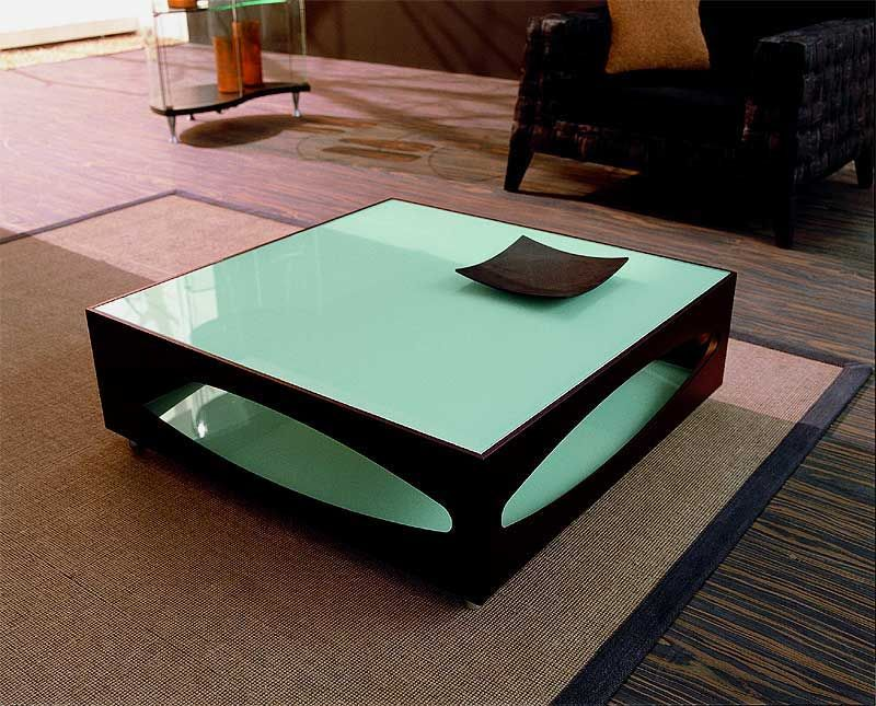 The Best Design Cofee Table Funiture For Modern House Interior - contemporary tables for living