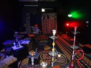 Hookah Party Arabian Nights Theme Party Arabian Nights Party