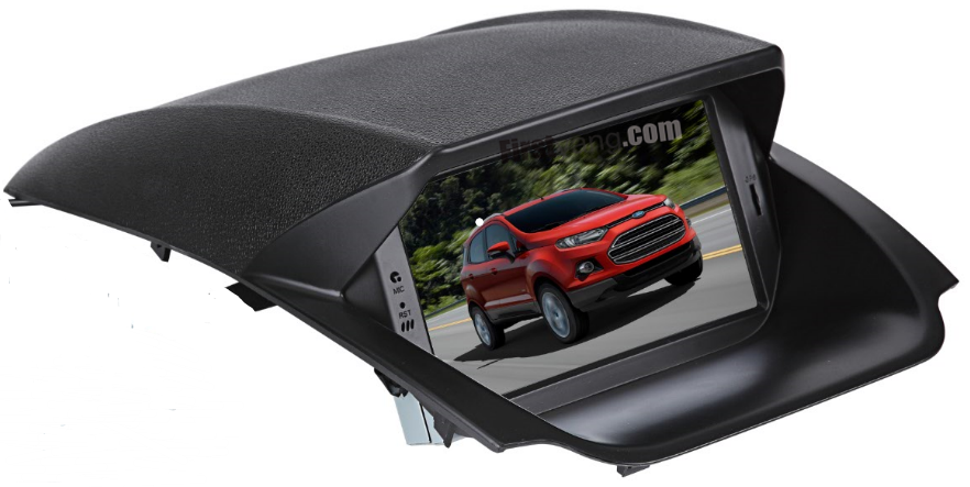 Firstyang Com Brand Android Central Multimedia For Ford F150 F350 Fusion Explorer Edge Expedition Ranger Mondeo Focus Fiest Car Audio Car Head Units Car Stereo