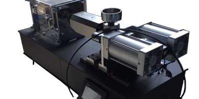 Digg Desktop Injection Molding Machine - RobotDigg | blbosti
