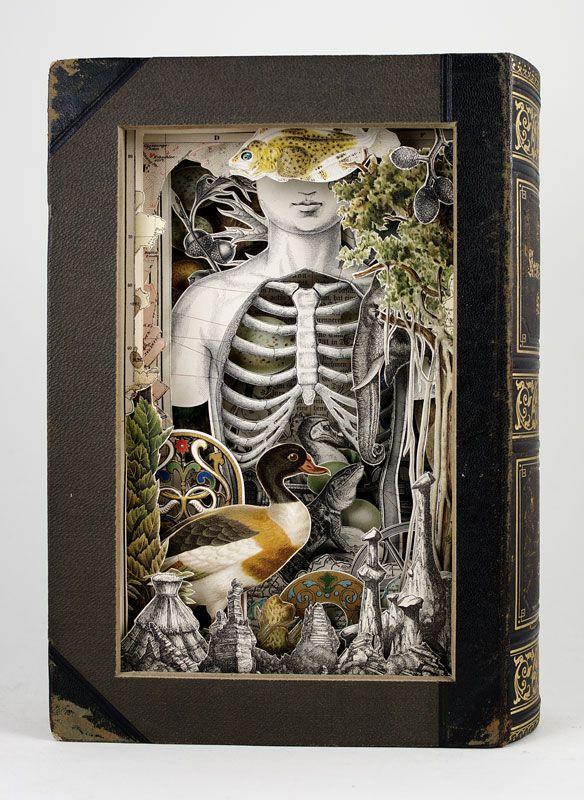 Alexander Korzer. Victor Lope - Arte Contemporaneo -