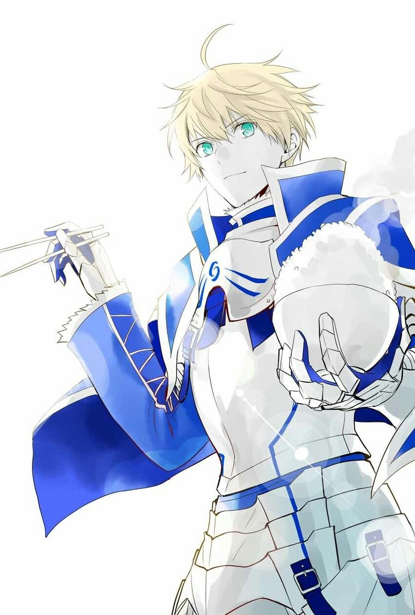 Arthur Fate Series Pinterest Saber Grand Order Zero Free Shipping Ampamp Strap Lanccelot Watch Aegis Of Bedivere Prototype And
